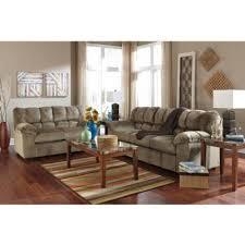 Texas Discount Furniture Lubbock TX