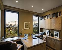 designer home office. top home office designs design ideas with photo of minimalist designer