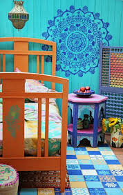 ... The 25 Best Moroccan Inspired Bedroom Ideas On Pinterest ...