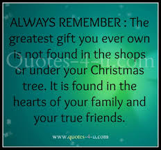 Quotes About Friendship Forever Quotes About Friendship Forever QUOTES OF THE DAY 60