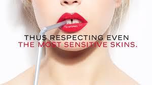Not A Perfume - <b>Juliette Has a Gun</b> | Sephora