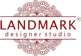 Landmark Designer Studio Online Shopping Landmark Designer Studio Best Ethnic And Bridal Wear Store