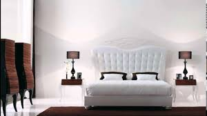 fantastic furniture fantastic furniture beds fantastic furniture catalogue