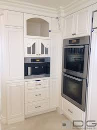 Custom Kitchen Cabinets Miami Whats Your Interior Kitchen Design Style Dng
