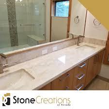 granite contractor sparks granite countertops stone creations nv sparks reno carson city