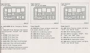 2000 toyota corolla wiring diagram wiring diagram and hernes 2000 toyota ry diagram wiring diagrams