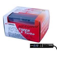 turbo timer ebay Apexi Turbo Timer Wiring Diagram at Bes Turbo Timer Wiring Diagram
