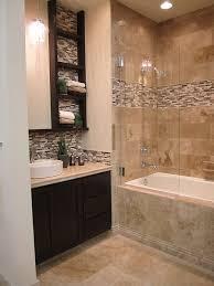 Mosaic Bathroom Designs Interior Impressive Design