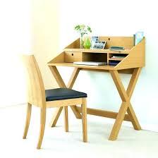 Compact office desks Modern Compact Desks Compact Home Office Desks Small Home Office Desk Chair Compact Office Desk Chair The Hathor Legacy Compact Desks Ruprominfo