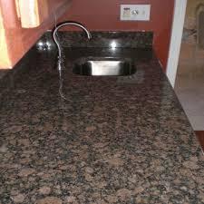 natural stone granite marble countertops china natural stone granite marble countertops