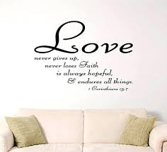 Psalm Quotes About Love Best Bible Quotes About Love Bible Quotes About Love Glamorous Bible