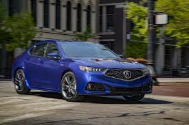 2018 acura ilx special edition. simple special 12  120 on 2018 acura ilx special edition t