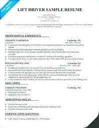 Most Effective Resumes Most Effective Resume Format Effective ...