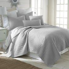 Twin Quilts, Bedspreads & Coverlets | eBay & MIDWEST NENA SOLID CLOSOUT QUILT BEDDING BEDSPREAD COVERLET PILLOW CASES SET Adamdwight.com