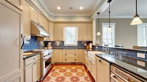 houzz area rugs. Elegant Area Rugs For Kitchen At Top Rug Houzz Intended Remodel 11 Mprnac D