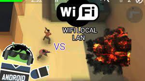 We would like to show you a description here but the site won't allow us. Divertido Juego De Disparos Multijugador Wifi Local Lan Sin Internet 2017 Juegos Nuevos Android Youtube