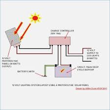 boat trailer light wiring new legend trailer wiring diagram new boat solar panel wiring diagram at Boat Solar Panel Wiring Diagram