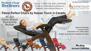 recliner chairs canada.  Chairs Perfect Chairs On Discount CANADA Buy Now In Recliner Canada G