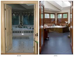 Bathroom Remodeling Ideas For Older Homes Bathroom Trends - Easy bathroom remodel