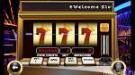 Как играть в казино