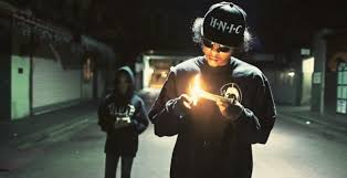 Rap Airplay Chart G Eazy Ab Soul Claim Top Debuts On Rap Albums Despite Lack