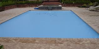 automatic pool covers. Pool-fence-volusia-automatic-cover Automatic Pool Covers