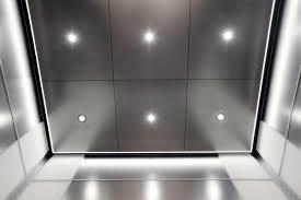 grid false ceiling suspended ceiling t grid ceiling