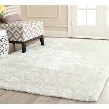 picture  of   area rugs shag lovely safavieh henley solid