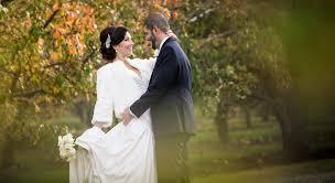 Wedding Planning Amvproductions Ca