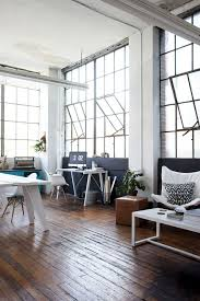 industrial office space. 27 incredible industrial workspaces office spaceindustrial space e