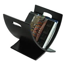 newspaper rack for office. Amazon.com: Oceanstar M1170 Contemporary Wooden Magazine Rack, Espresso: Home \u0026 Kitchen Newspaper Rack For Office