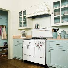 Full Size of Kitchen:stunning Painted Kitchen Cabinets Two Colors 19 Tone  Delightful Painted Kitchen ...