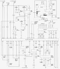 Unique wiring diagram 89 chevy s10 blazer repair guides wiring