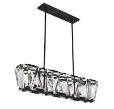 modern linear chandelier chandelier amazing linear chandeliers linear chandelier