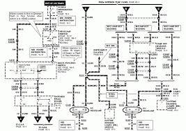 wiring diagram for 1996 ford explorer readingrat net 1996 ford explorer wiring diagram radio wiring diagram for 1996 ford explorer