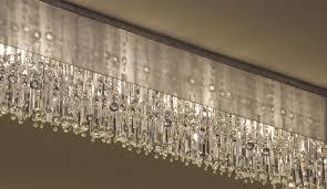 chandelier ceiling mount chandeliers design lighting ideas