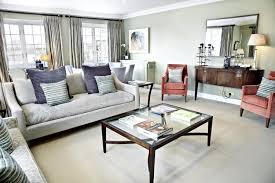 Living Room Bar London Dukes London Mayfair Boutique Hotel Englands Leading Hotel