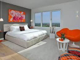 Bedside Sconces headboard bedroom decor white bed master area rug bedside table ot 5258 by xevi.us