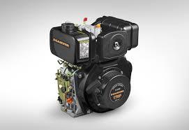 <b>Двигатель дизельный Carver 178F</b> (7,0 л.с.): продажа, цена в ...