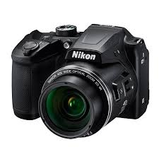 Small Picture Nikon COOLPIX 16MP 40X Optical Zoom Digital Camera with Software