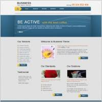 Aspx Templates Free Download Master Page Free Website Templates For Free Download About