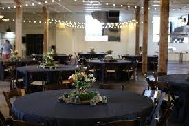 bowling green wedding venues the venue 939 adams