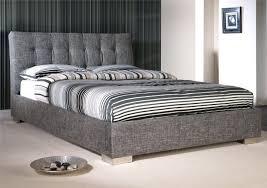 Bed Frames Wallpaper Hi Def Upholstered Bed Pros And Cons Tufted