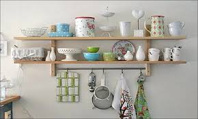 Ikea Kitchen Wall Storage Fresh Awesome Ikea Kitchen Wall organizers Taste