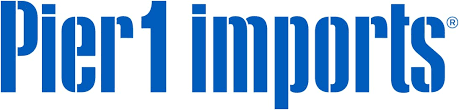 pier 1 imports corporate. wonderful corporate in pier 1 imports corporate