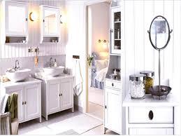 ikea bath lighting. Impressive Lighting Additional Bathroom Vanity Lights Inspirational Ideas Tional Fancy Ikea With Home Designing Bath