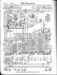 98 olds aurora wiring diagram wiring diagram rows 98 olds aurora wiring diagram wiring diagram datasource 98 olds aurora wiring diagram