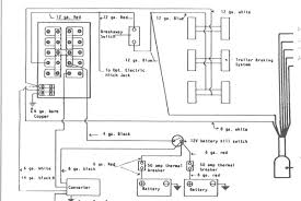 bargman 7 pin wiring diagrams gm alternator diagram trailer plug bargman wiring diagram bargman 7 pin wiring diagrams gm alternator diagram trailer plug extraordinary