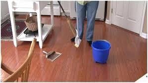 hardwood floor cleaner and polish vinyl floor cleaner hardwood floor cleaning how to make vinyl floors