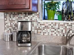 Kitchen Backsplash Diy Cheap Diy Kitchen Backsplash Kitchen Design Ideas